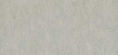 Marmoleum_Real-3032_mist_grey (1).jpg
