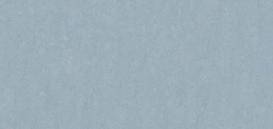 Marmoleum_Fresco-3828_blue_heaven.jpg