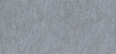 Marmoleum_Real-3053_dove_blue.jpg