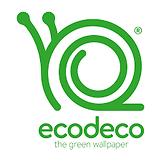 ecodeco.png