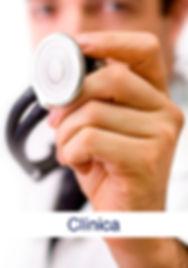 Tiagos Clinica, Fisioterapia Setubal, Sport, Spa