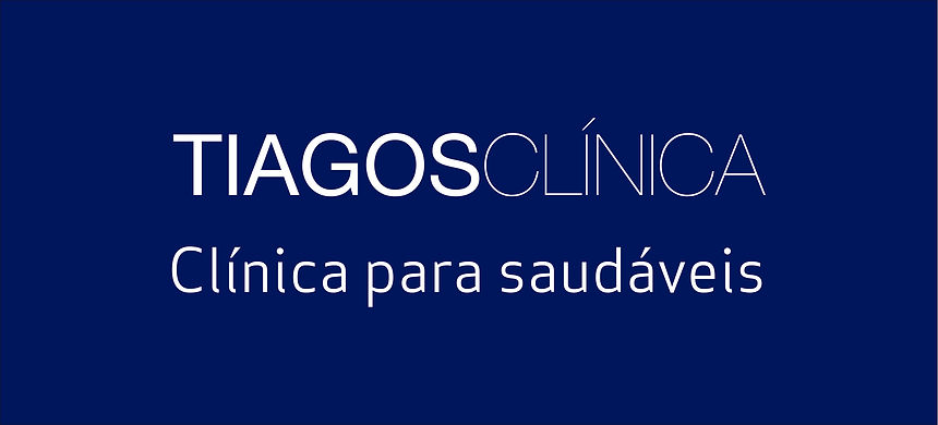 Tiagos Clinica Fisioterapia Sport Spa