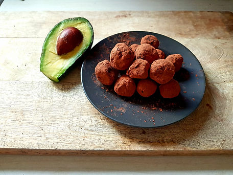 CHOCOLATE TRUFFLE AVOCADO 1.jpg