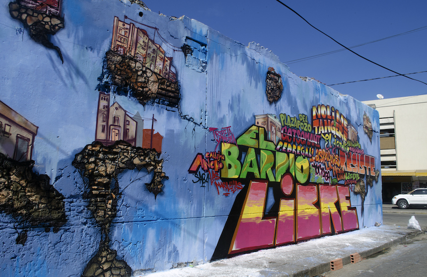 grafiti1