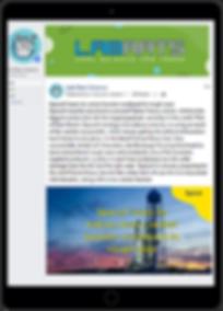 Screenshot of Facebook for website.png