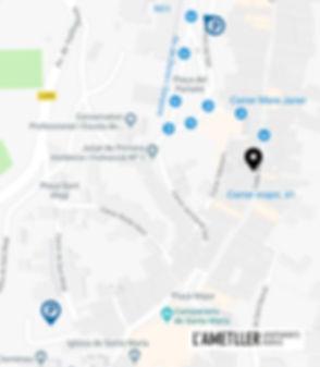 mapa apartaments ametller cervera_v3.jpg