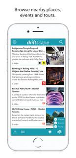 App-Store-Gallery-Image-2.jpg