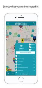 App-Store-Gallery-Image-3.jpg