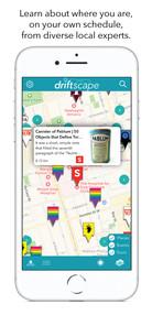 App-Store-Gallery-Image-1.jpg