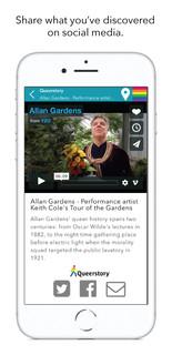 App-Store-Gallery-Image-5.jpg