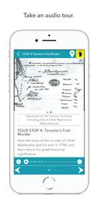 App-Store-Gallery-Image-4.jpg