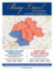 BL Map LEC NEC 0819.jpeg