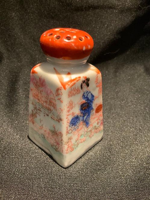 Japanese Salt Shaker
