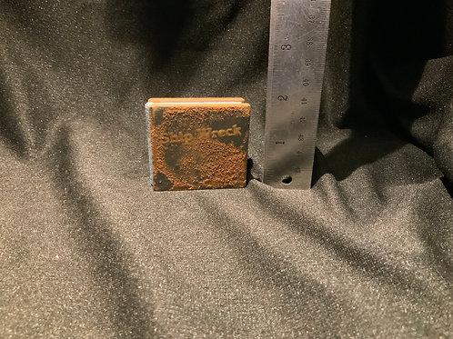 Shipwreck  Miniature Book