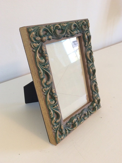 The Weston Gallery Picture Frame