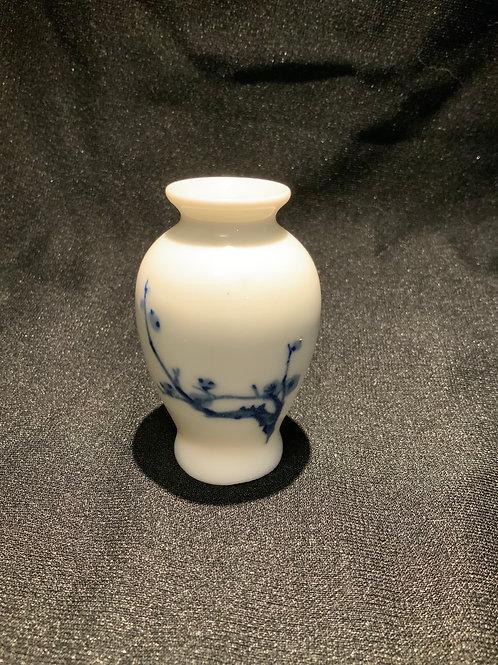 Min vase