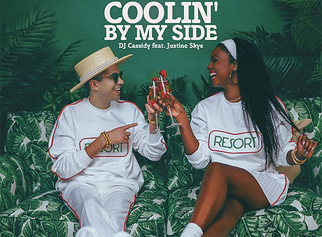 Coolin-By-My-Side-Cover.jpg