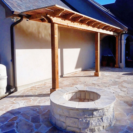 Custom-Patio,-Firepit-and-Shade-Arbor.jp