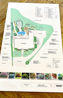 Custom-Landscape-Design-in-Century-Oaks-