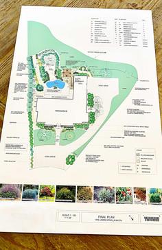 Custom-Landscape-Design-in-Century-Oaks-
