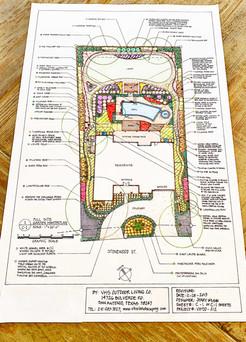 Custom-Landscape-Design-in-the-Dominion-