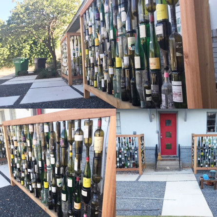 Custom-Wine-Bottle-Fence.jpg