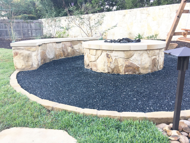 Custom-Fire-Pit-With-Seat-Wall.jpg