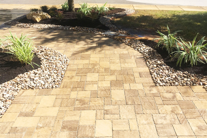 Paver-Patio-and-Path-to-Driveway.jpg