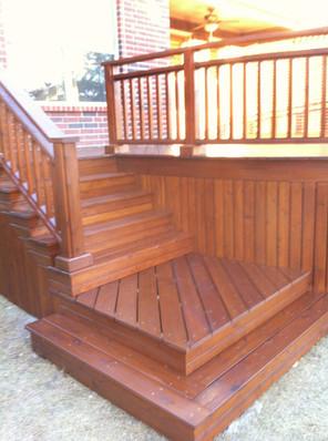Custom-Rewood-Deck.jpg