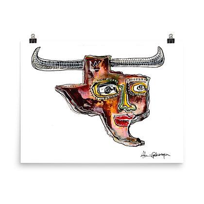 Eyes of Texas II