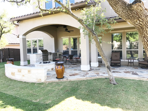 Firepit,-Kitchen-and-Patio.jpg
