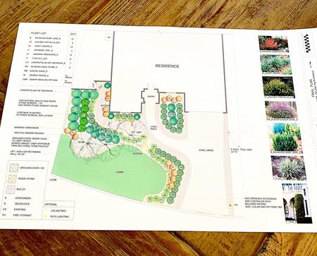 Custom-Landscape-Design-in-Bentley-Manor