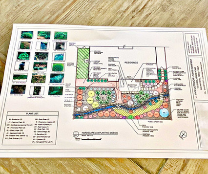 Custom-Landscape-Design-in-Deerfield.jpg