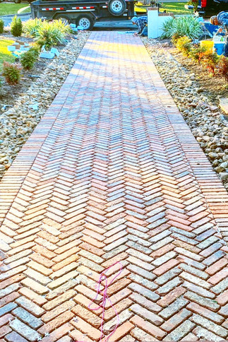 Old-World-Brick-Overlay.jpg