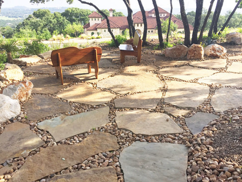 Flagstone-Set-With-Riverstone.jpg