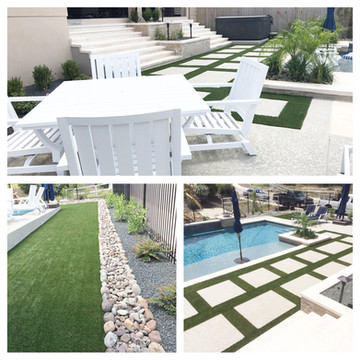 Synthetic-Turf-and-Landscape.jpg