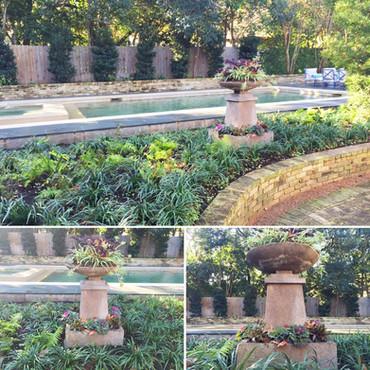 Monte-Vista-Garden.jpg