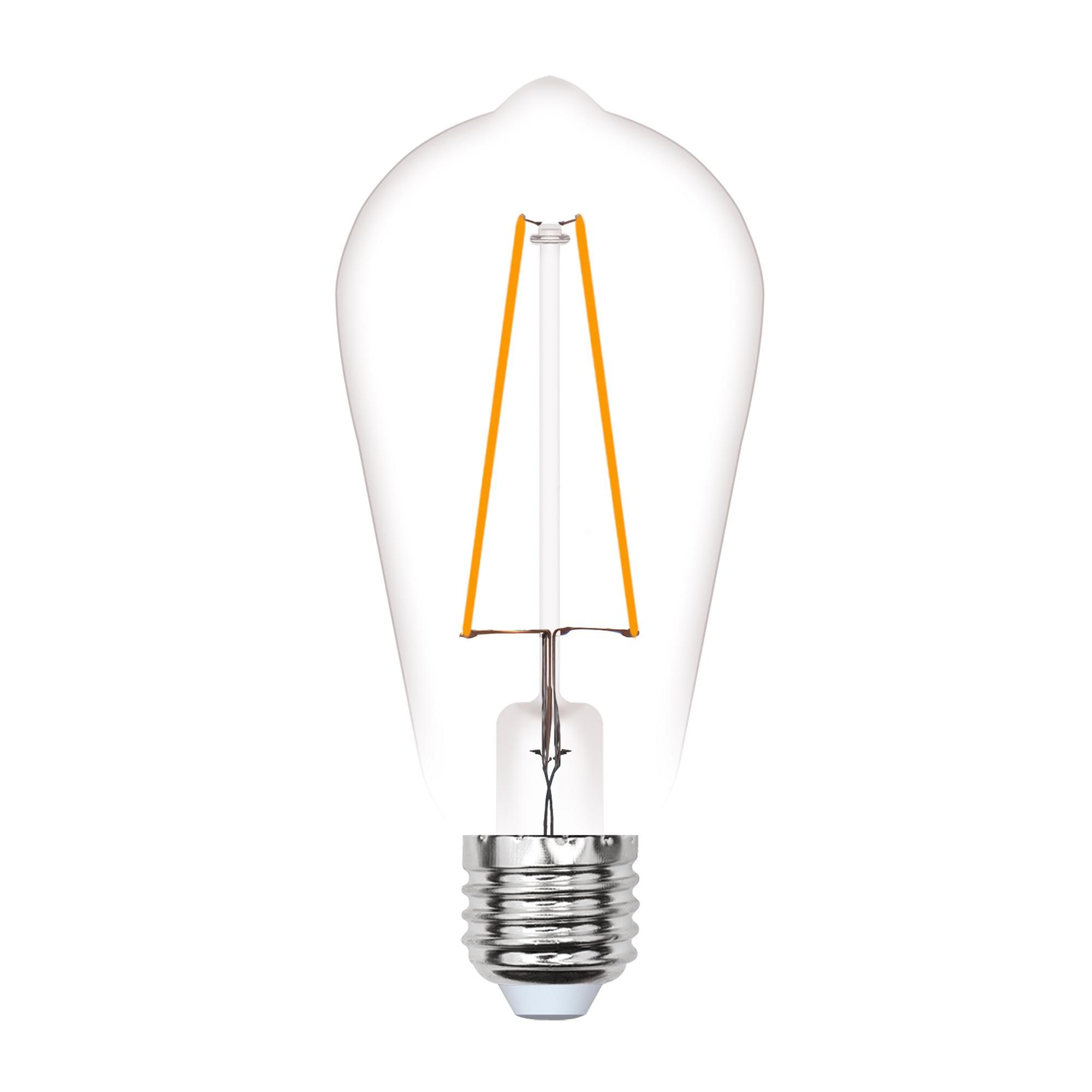 LED-ST64-4W_GOLDEN_E27_GLV22GO_2000х2000