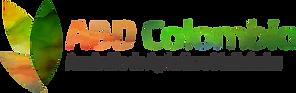 Logo ABD sin fondo.png
