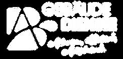 Logo_AB_gebaeudedienste_2_Zeichenfläch