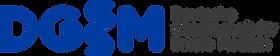 2019_DGIM_Logo2.png