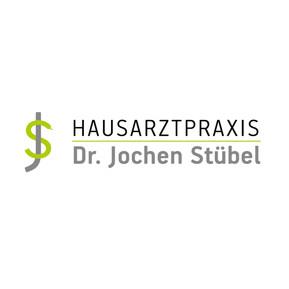 Logo_DrJochen_Stuebel-01-01.jpg