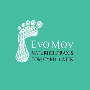 visi_evomov-04.jpg