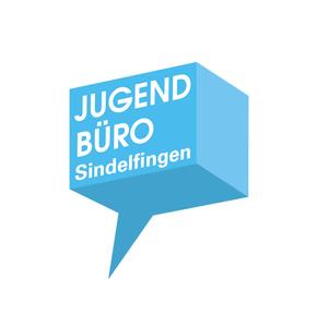 jugendbuero_sindelfingen_Artboard 1.png