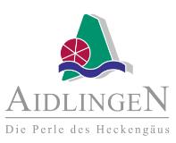 AIDLINGEN.png
