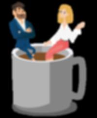 fg_kunde_kaffee.png