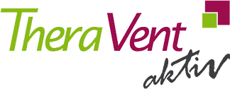 logo_tva-bb.png