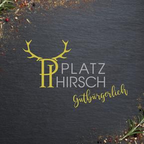 platzhirsch_logo-01.jpg