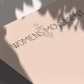 womensmovement.jpg