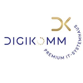 digikomm_logo_edited.jpg